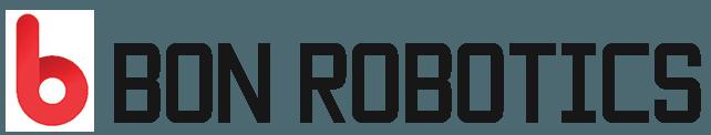 Bon Robotics