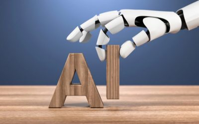 How Artificial Intelligence is Transforming Healthcare